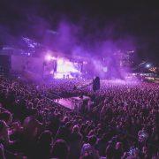 festival per cantanti gruppi musicisti