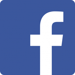 promuovere musica su facebook