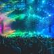 Festival Musica Indipendente