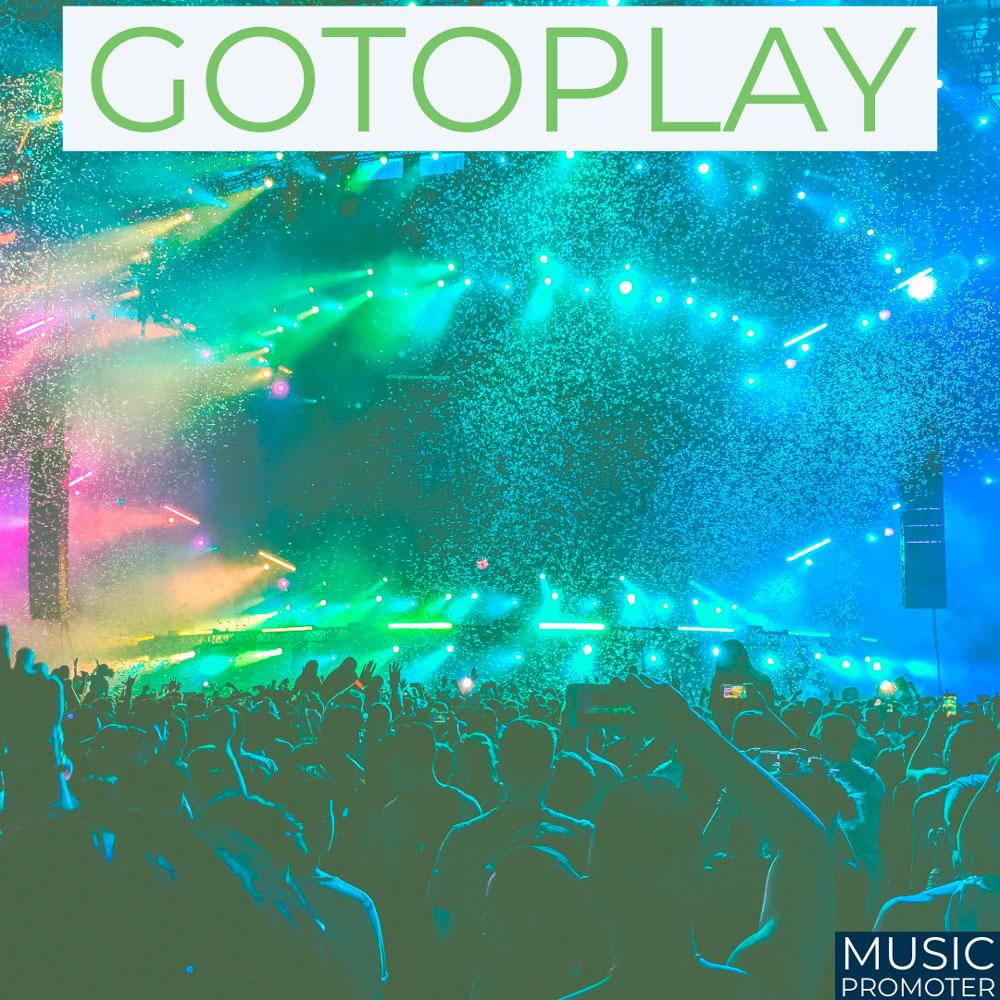 Gotoplay