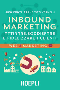 Promuovere Musica su Facebook Inbound Marketing