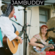JamBuddy