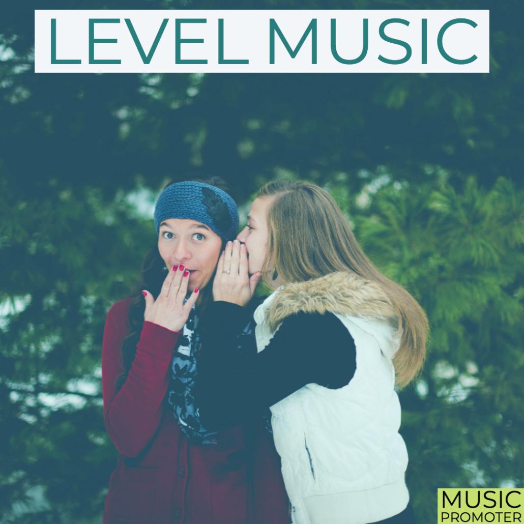 Level Music