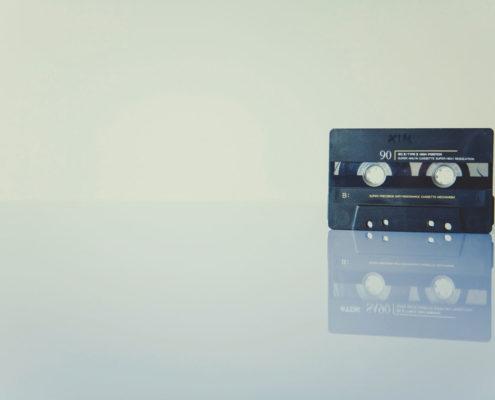 Musica e Media Digitali