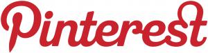 Promuovere Musica Online Pinterest