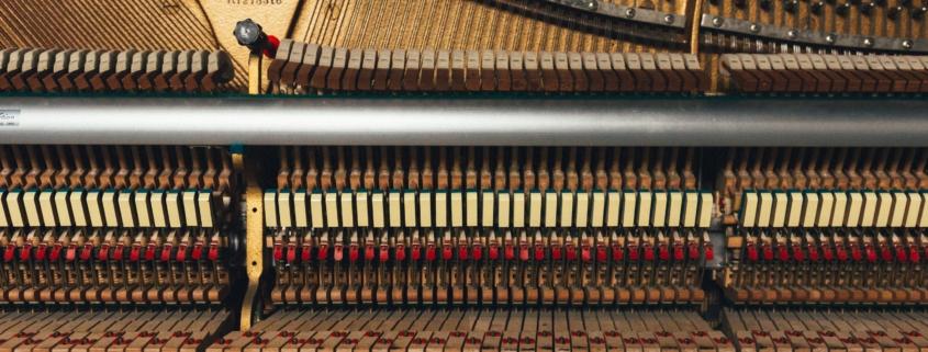 Promuovere Musica Classica