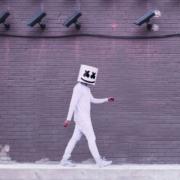 Promuovere Musica Online e Arrivare a 10 Milioni di Persone