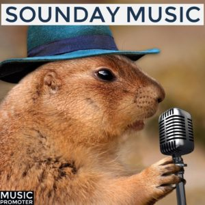sounday music