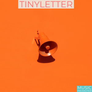 TinyLetter
