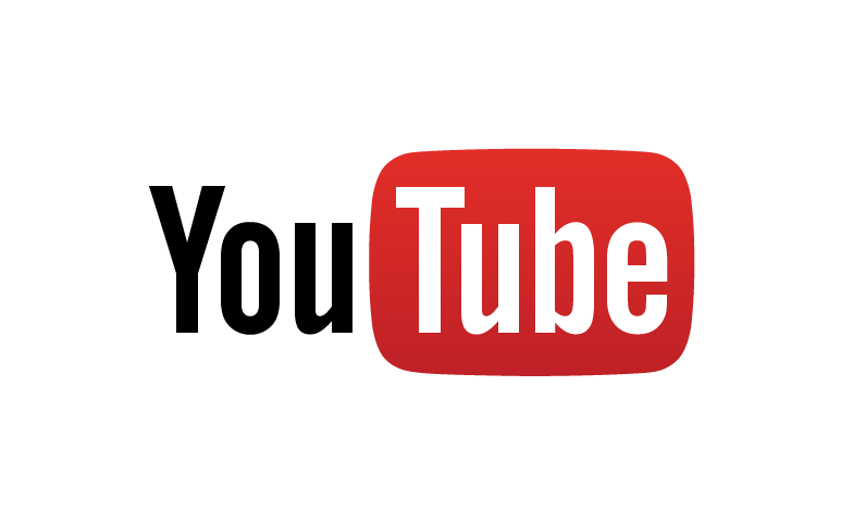 youtube promuovere musica online