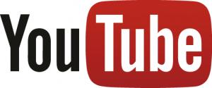 Promuovere Musica su YouTube