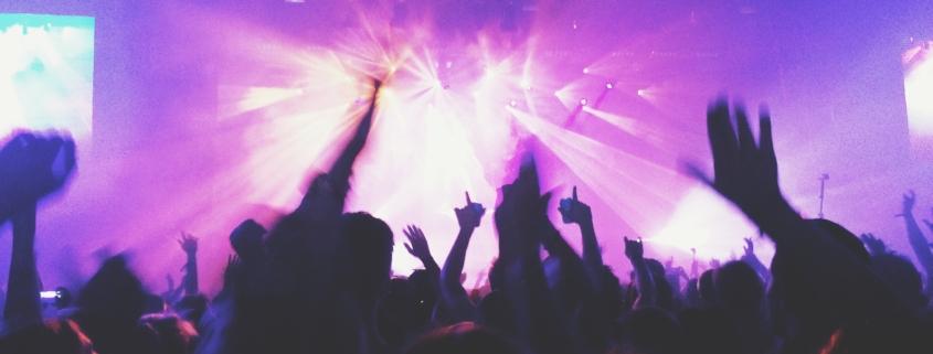 Audius: Streaming Musicale Su Blockchain