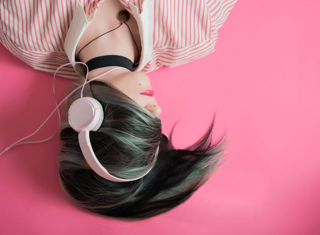 Musica Liquida
