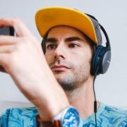 Come Fare un Video Musicale con iPhone
