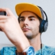 Come Fare un Video Musicale con iPhone