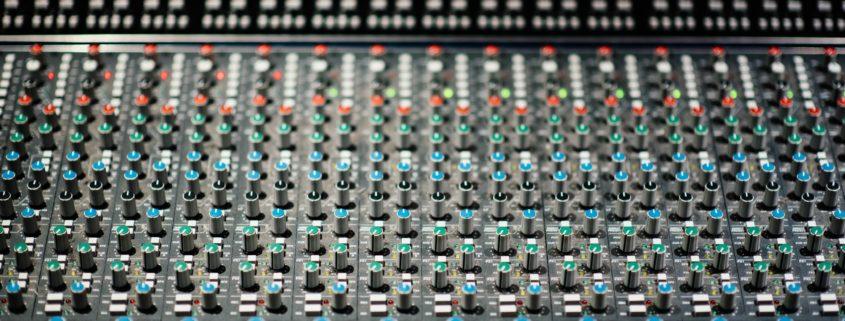 Blockchain e Industria Musicale