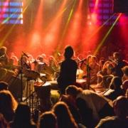 vendere i biglietti dei concerti in modo legale