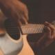 Promuovere Musica Online la Storia di Libero Iannuzzi