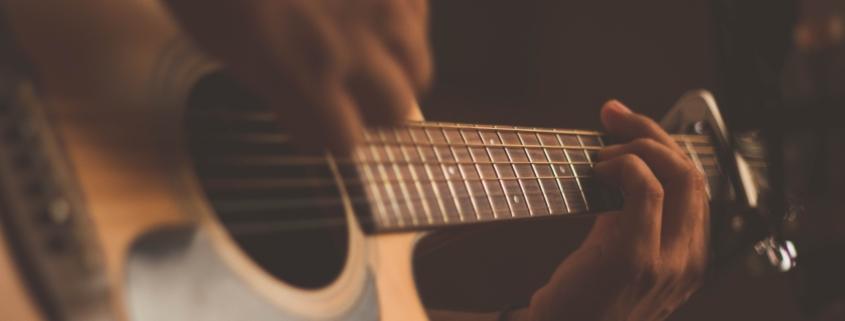 Promuovere Musica Online: la Storia del Maestro Libero Iannuzzi