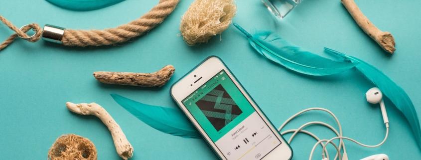 Apple Music sul Web