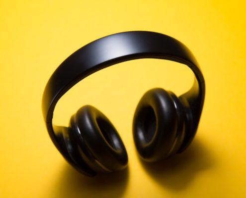 Blockchain per l'Industria Musicale