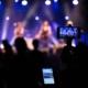 Promuovi Musica con Prime Visioni Facebook
