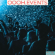 OOOH.Events