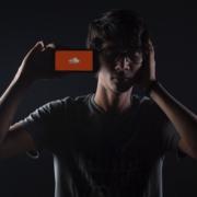 Promuovere Musica su Soundcloud
