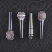 Podcast Realizzati Da Musicisti