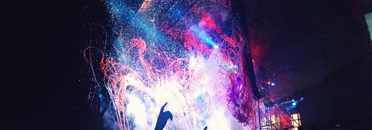 Promuovi e Vendi i tuoi Concerti: YouTube + Evenbrite