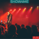 show4me