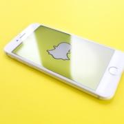 Più Musica in Snapchat per Competere con TikTok