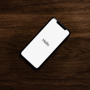 Registrare Musica Con iPhone