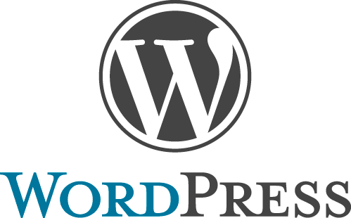 Template WordPress per Musicisti