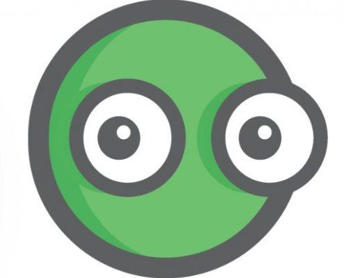 ViewEdit Crea e Invia i Video Gratis: Super Top